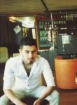 Behnam, 28  , Karaj