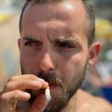 Sebastiano, 26  , Casoria