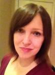 Svetlana, 47  , Dolgoprudnyy
