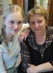 elena, 49  , Karelichy
