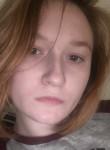 Devaella, 21, Saint Petersburg