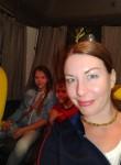 Kseniya, 37  , Kramatorsk