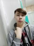 Grisha, 18  , Syktyvkar