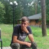 Влад, 22  , Korsun-Shevchenkivskiy