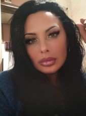 Fotiniya, 44, Ukraine, Donetsk