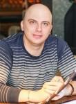 Виталий - Самара