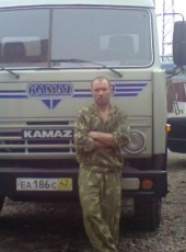 andrey, 38, Russia, Krasnoyarsk