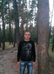 Sergey, 37  , Krasnoarmiysk