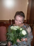 Lina, 53, Saint Petersburg