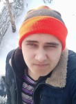 Iliya, 18  , Skoczow