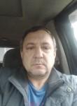 Aleksandr, 47, Lipetsk