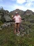 sergey, 58  , Yessentuki