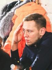 Dmitriy, 32, Russia, Nizhniy Tagil