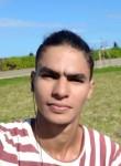 And el kodousse , 21  , Casablanca