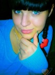kiss_mes