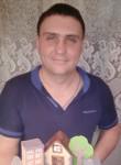Aleksey, 40  , Suzdal