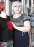Svetlana, 52  , Podolsk