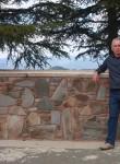 Александр, 65 лет, Москва