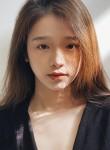 겸듕, 20  , Busan