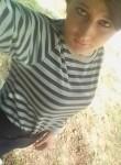 Anastasiya, 19  , Lokot