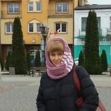 Galina, 54  , Lodz