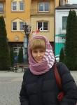 Galina, 53  , Lodz