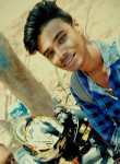 Aji, 23 года, Madurai