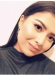 Dinara, 23  , Astana