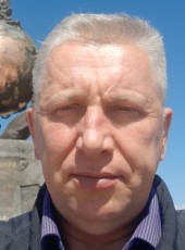 Aleks, 48, Russia, Kyzyl