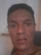 Fernando , 18, Brazil, Andradina