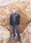 Ilya, 52, Ufa