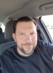 Patrick, 42, Louisville (Commonwealth of Kentucky)