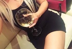 Alesya, 23 - Miscellaneous