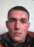 Aleksandr vil, 44  , Toguchin