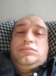 Dmitriy, 40  , Mukacheve