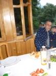 Vardan Sargsyan, 47  , Pavlovo