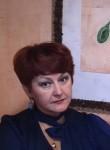 alina, 58  , Surgut