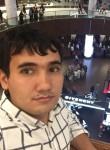 duma, 28  , Atamyrat