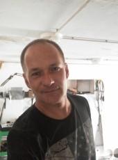 ED, 42, Ukraine, Kiev