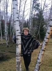 Nadezhda, 60, Russia, Ramenskoye