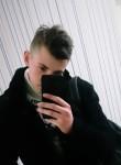 Zhenya , 20, Minsk