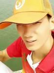 子政, 24  , Sihanoukville