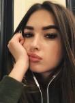Sandra, 18  , Boom