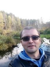 Konstantin, 42, Russia, Yekaterinburg