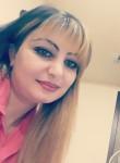 Lia, 36  , Yerevan