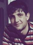 Hayk, 21  , Kamyshla