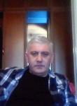 Lasha, 47  , Tbilisi