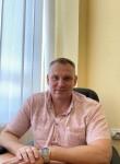 Dmitriy, 39  , Dnipr