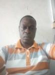 Fico, 42  , Abomey-Calavi