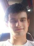 Martin, 20  , Vienna